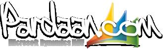 Pardaan.com