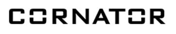 Cornator